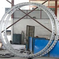 供应焊接法兰-冀孟法兰