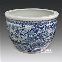 陶瓷缸批发,陶瓷缸价格,陶瓷缸厂家