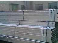 无缝方管、低合金方管、q345方管、方矩管