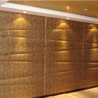 供应南沙软硬包背景墙,厂家订做酒店软包