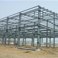 供应盈浦厂房装修丨盈浦钢结构厂房装修公司