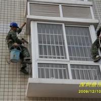 供应西樵镇专业锌铁皮瓦防锈翻新补漏