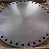 供应碳钢法兰盲板-冀孟法兰