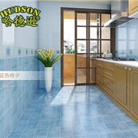 瓷砖十大品牌哈德逊瓷砖面向全国招商加盟