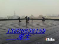 供应狮山镇专业铁皮瓦油漆翻新防水补漏工程