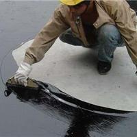 AMP-100二阶反应型桥面防水涂料