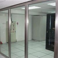 市场上防火玻璃门多少钱一平方?