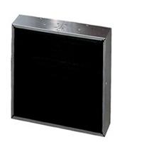 供应Chromalox科模热思 过程空气加热器