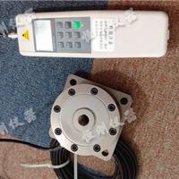 防水数显测力仪