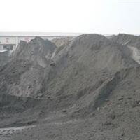 供应超细粉煤灰质量保证