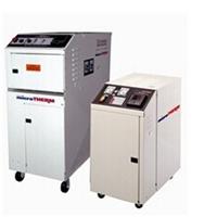 供应Chromalox科模热思换热系统
