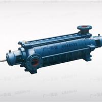 广一水泵丨怎样提高离心泵在钢铁业中的节能