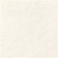 供应库存特价聚晶超洁亮抛光砖地面砖瓷砖