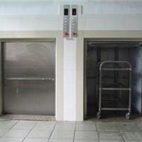天赐亨通货梯客梯杂物梯食梯别墅电梯观光梯