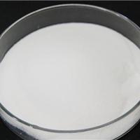 供应碳化硅陶瓷用羟丙基甲基纤维素