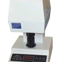 供应白度测定仪光路反射特性