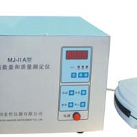 供应单头面筋测定仪洗涤温度影响面筋含量