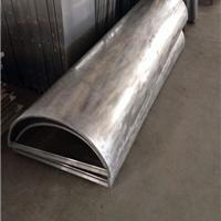 户外包柱铝单板-幕墙氟碳铝单板