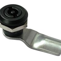 供应尚坤SK1-063-3S圆头锁、圆柱锁、拉紧锁