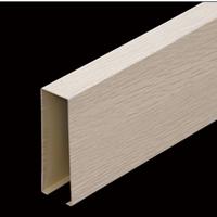 木纹铝方通多少钱一米