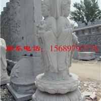 石雕24孝雕刻厂家直销价格低做工优石雕