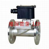 ���ȼ���ŷ� gas solenoid valve