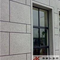 建筑涂料、隔热保温、家具漆、防水涂料