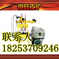 供应KY-200型全液压钻机