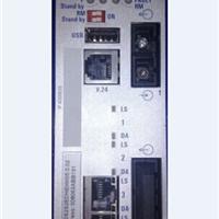 供应全新原装模块组合式交换机
