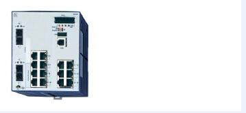 供应OZD PROFI 12M G11交换机现货