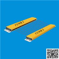供应EB15系列超薄型安全光栅