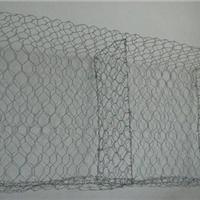 石笼石笼厂家图联企石笼网