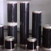 无锡专业地暖安装公司 韩国电热膜促销