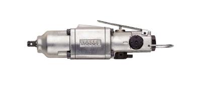 供应日本VESSEL(威威)气动扳手GT-S650