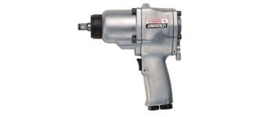 日本VESSEL威威气动扳手GT-1600P,GT-2000P