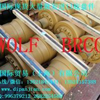 宁工国际贸易(上海)有限公司