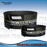 长期供应中空壁缠绕管电热熔带DN200-DN3000