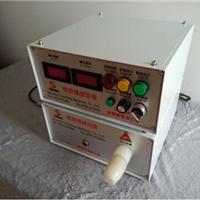 供应静电发生器 �C 新款上市(联胜设备)