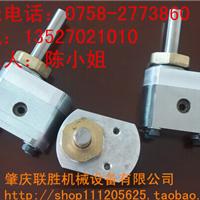 供应齿轮泵-肇庆联胜机械设备