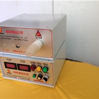 高压静电发生器/木杆喷漆高压静电发生器