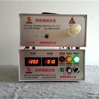 供应高压静电发生器联胜120KV静电高压模块
