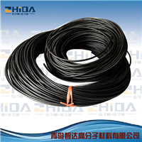 PE焊丝PP焊条排水管 保温管用焊条粘性高