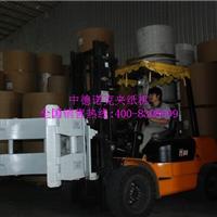 单双托盘装卸/托盘装卸设备/设备厂家直销