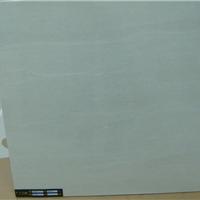 供应厂家直销彩虹石超洁亮抛光砖地面砖瓷砖