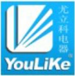 重庆尤立科电器有限公司