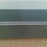 供应油罐底部边缘板防腐防水材料