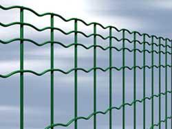 供应绿色养殖护栏网|养殖护栏网批发