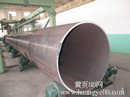 供应 广西螺旋钢管厂 螺旋钢管厂家