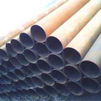 供应螺旋管价格,螺旋管质量,螺旋管型号