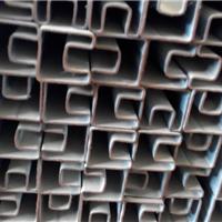 凹槽管生产厂家